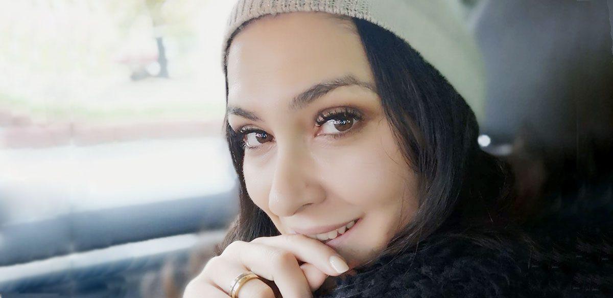 Interviu Cu Ruxandra Rusan – Sună Bine…