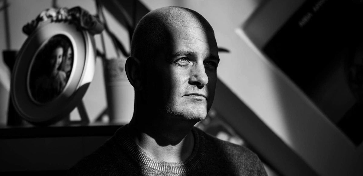 Interviu La Minut Cu Virgil Ianțu – Emoțiile Sunt Bune