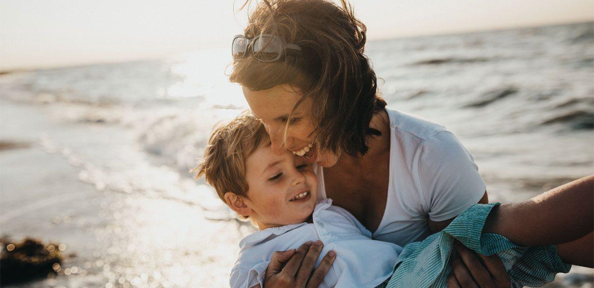 Patru Tipuri De Părinți: Ce Are în Plus Părintele Flexibil Față De Cel Permisiv