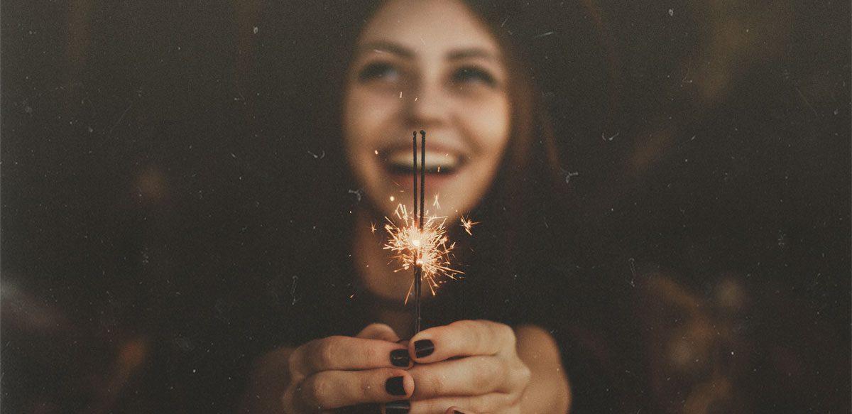 Unde Se Ascunde Fericirea? Valabil și De Sărbători