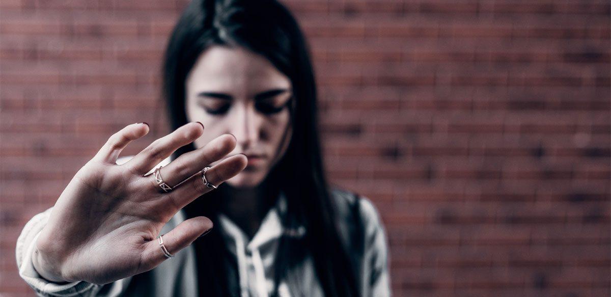 Cum Să Recunoaștem O Relație Toxică Sau De Ce-i Iubim Pe Oamenii Care Ne Rănesc?