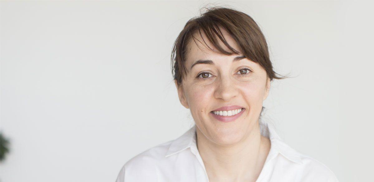 Interviu Cu Diana Stănculeanu – Viața și Munca Unui Psihoterapeut