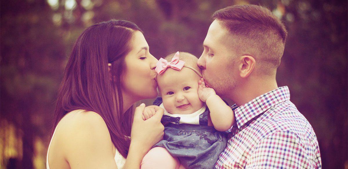 Ce Moștenire Relațională Le Lăsăm Copiilor Noștri?