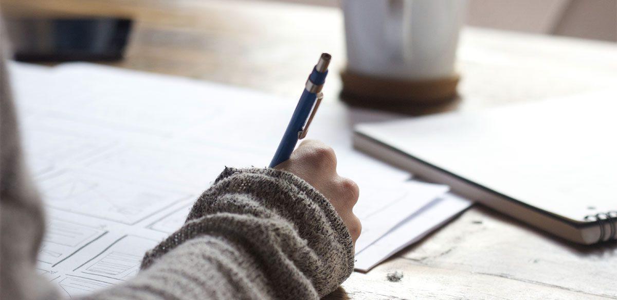 Cum Combatem Amânarea? Idei Care Să-ți Fie De Ajutor în Sesiune Sau Alte Examene