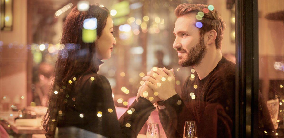 Sfatul Psihologului: Sărbătorește Iubirea în Fiecare Zi!