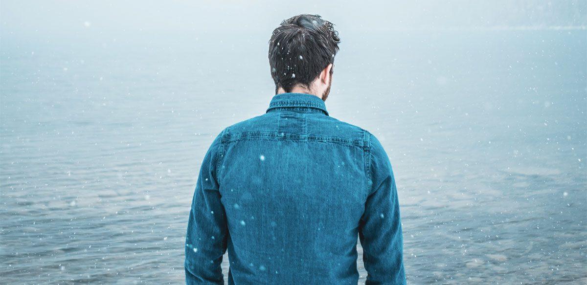 Singurătatea Ne Dă Timpul și Ocazia De A Explora Sufletul și Mintea