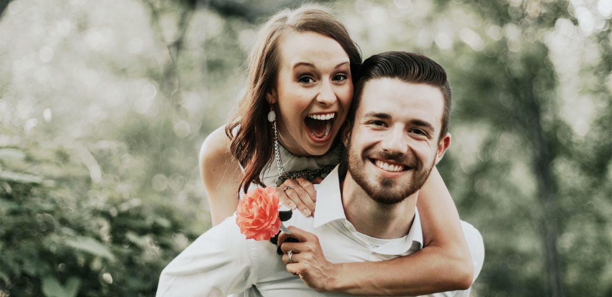 """""""Testul încrederii"""" în Cuplu. 10 întrebări Care Ne Ajută Să Ne Evaluăm Relația"""
