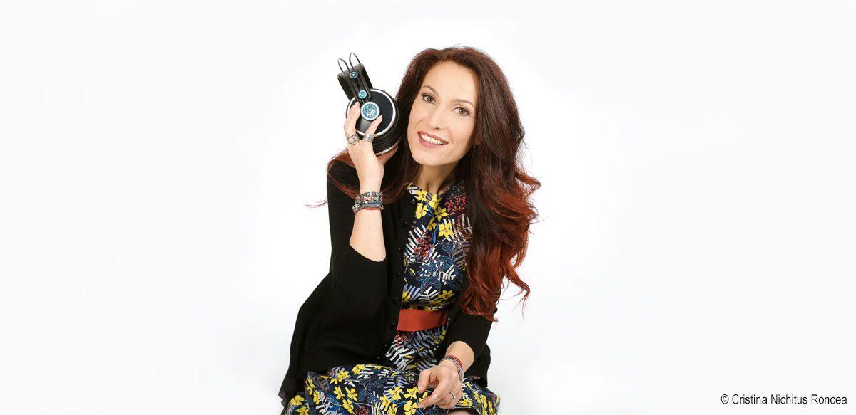 Urania Cremene Vorbește în Direct Cu Părinții La Itsy Bitsy FM