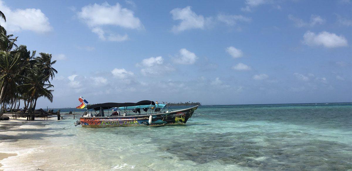 Călătoriile în Cuplu. Excursiile Care Pot Să Ne Arunce în Haos Chiar în Mijlocul Paradisului