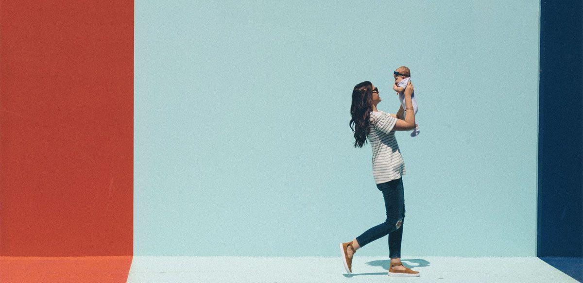 Cea Mai De Seamă Moștenire Pe Care Le-o Putem Lăsa Copiilor Noștri: Un Atașament Sănătos!