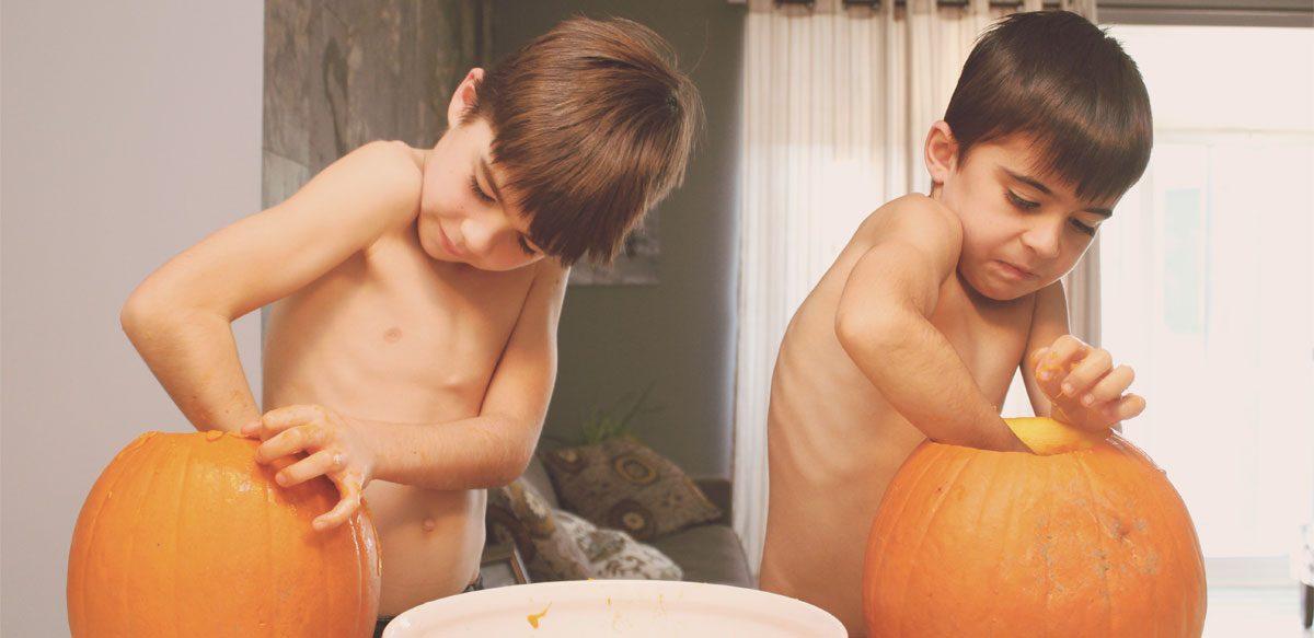 Comparațiile între Copii: Când și în Ce Condiții Ne Ajută?