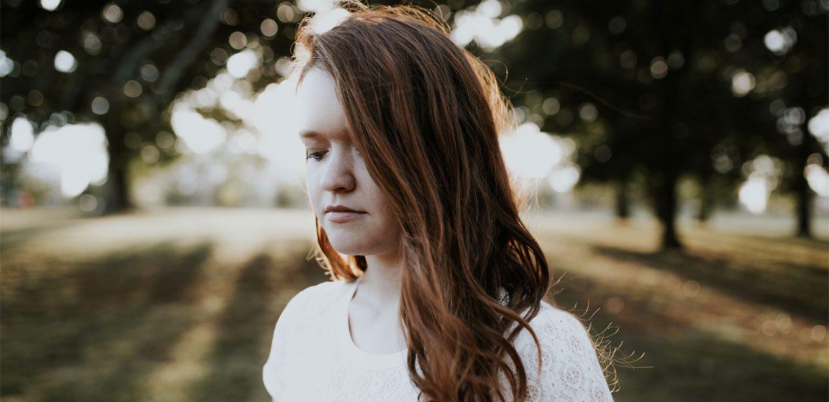 Cum Recunoaștem Depresia și Cum îi Facem Față în Cuplu?