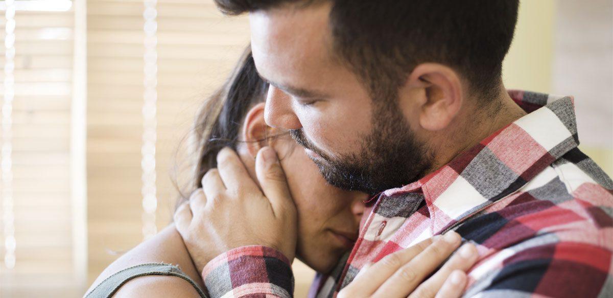 """""""Dacă M-ai Cunoaște Cu Adevărat, Nici Nu ți-ar Mai Păsa De Mine."""" 14 Mituri Despre Relații și Adevărurile Care Le Demontează"""