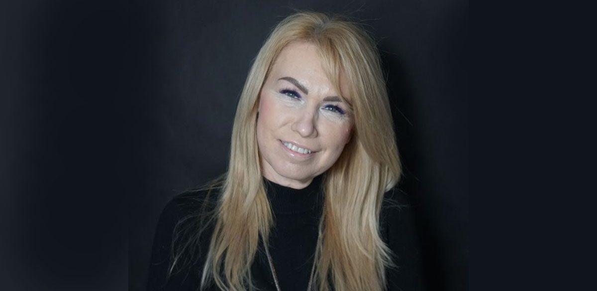 În Lupta Cu Viața, Ne Julim Orgoliul și Ne Răzbunăm Pe Cei Apropiați – Interviu Cu Psihoterapeutul Cristina Trepcea