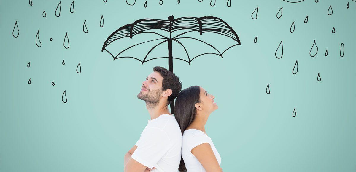 Cinci Idei De Care Să ții Cont, Atunci Când Ești Gata De O Nouă Relație…