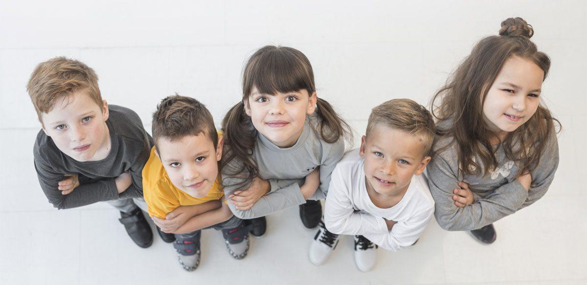 Cum Ne Putem Ajuta Copiii Să înveţe Mai Bine, ţinând Cont De Diferenţele De Gen