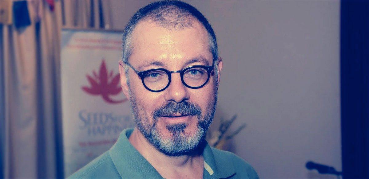 Putem Transforma Orice Activitate Umană într-o Practică Meditativă Care Să Ne Cultive Starea De Mindfulness – Interviu Cu Mihai Popa-Radu