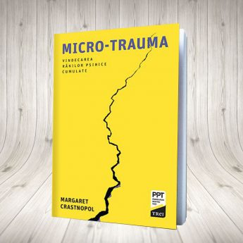 Micro-trauma