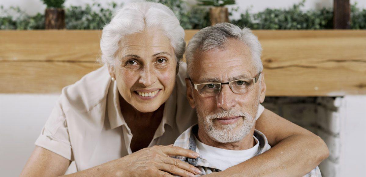Oare, Cum Va Arăta Relația Mea De Cuplu Peste Ani?