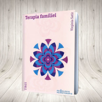 Terapia Familiei