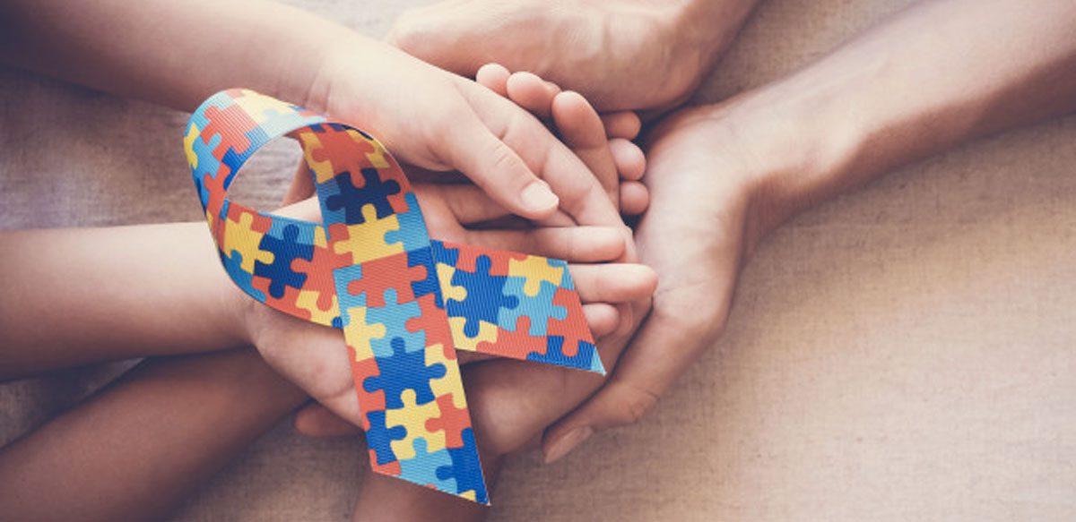 2 Aprilie – Ziua în Care înțelegem Ce Presupune Conștientizarea Autismului