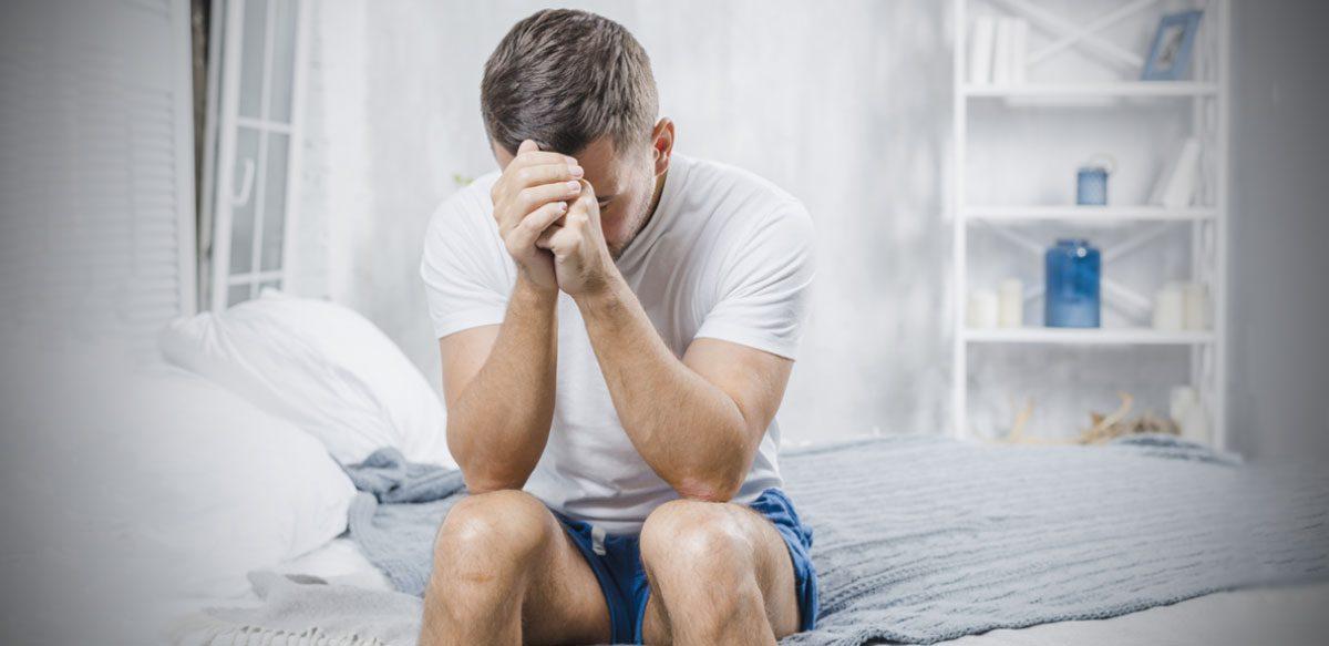 Frustrarea, Inamicul Sau Aliatul Nostru? Calitatea Vieții Depinde De Un Bun Management Emoțional