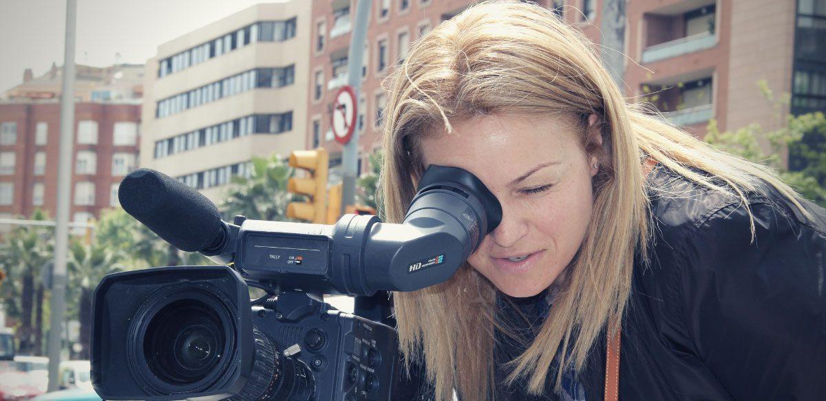 Învingătorul Ia Totul. Interviu Cu Dana Mladin