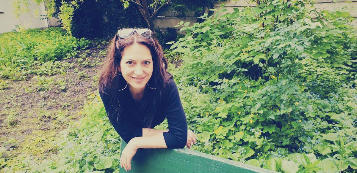 Să Ne Gândim La Psihoterapie în Primul Rând Ca La Un Proces De Dezvoltare Personală. Interviu Cu Krisztina Szabó