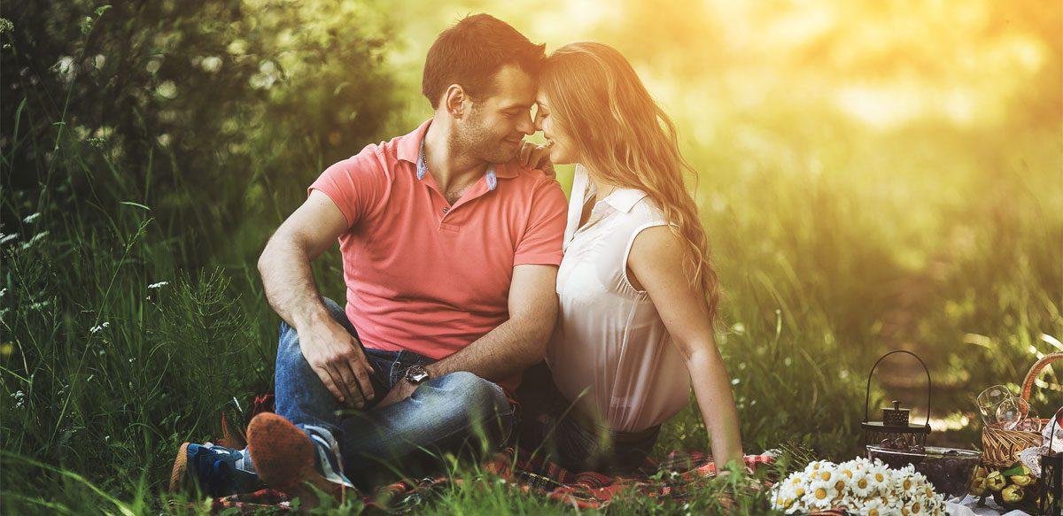 36 întrebări Care Te Vor Ajuta Să Te Reîndrăgostești De Soțul Sau Soția Ta