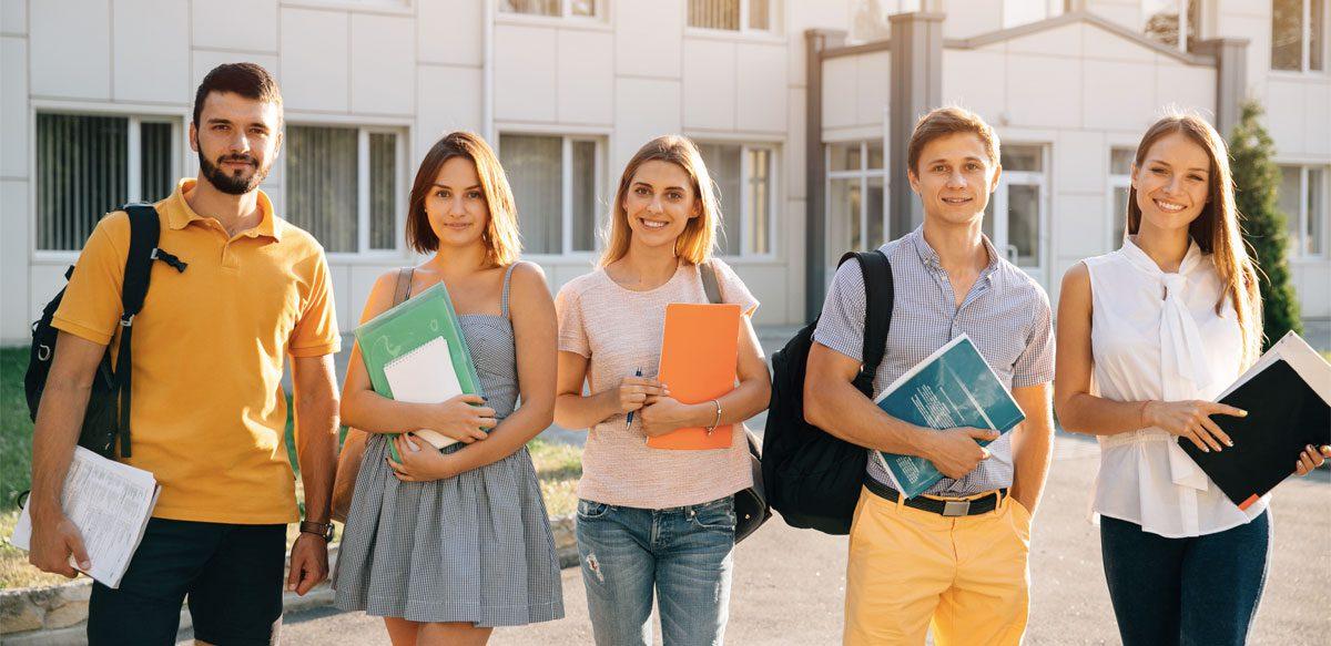 Cum îi Putem Susține Pe Adolescenți în Pragul Unui Examen