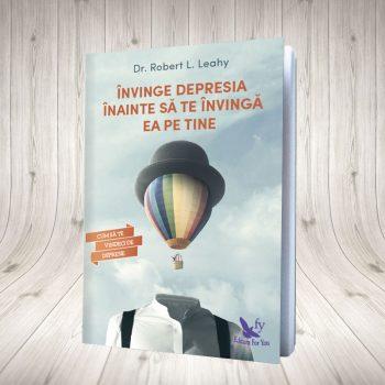 Învinge Depresia înainte Să Te învingă Ea Pe Tine