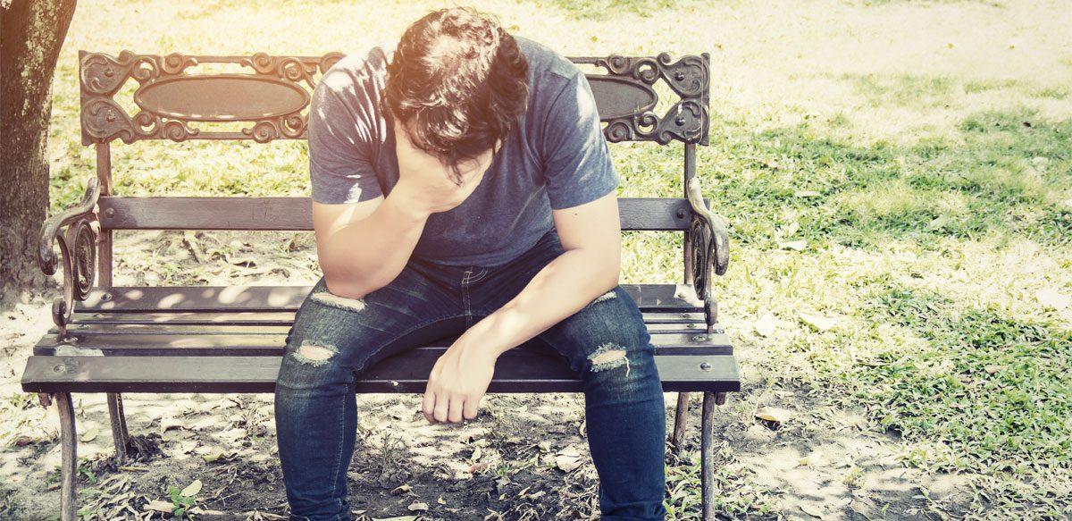 Burnout – Sabotorul Invizibil, La Muncă Sau La școală