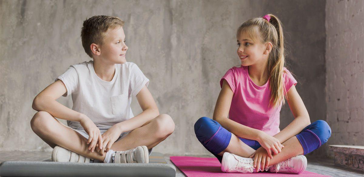 Ce Este Mindfulness și De Ce Merită Integrat în școli?