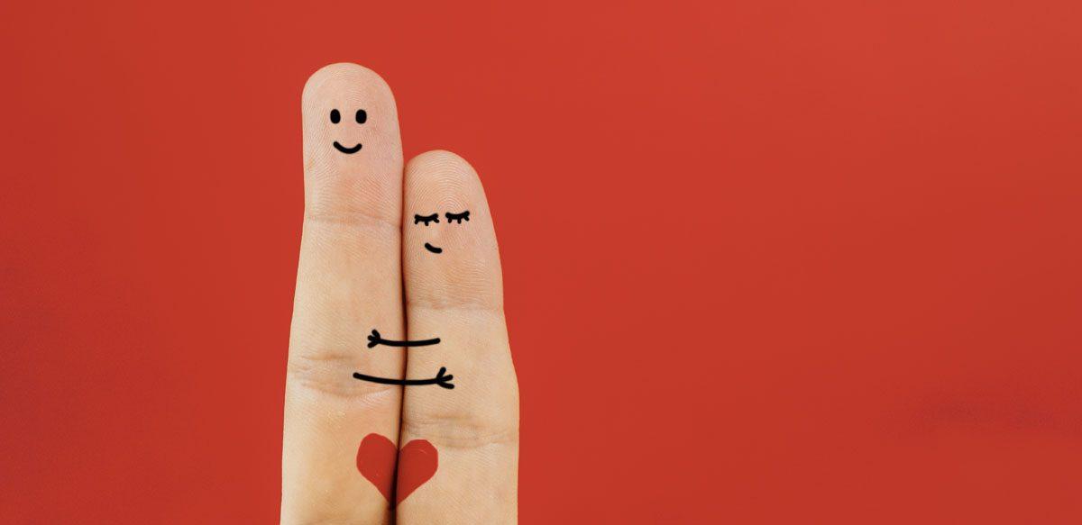 Chestionar: ți Se Potrivește Stilul Conjugal Evitant?