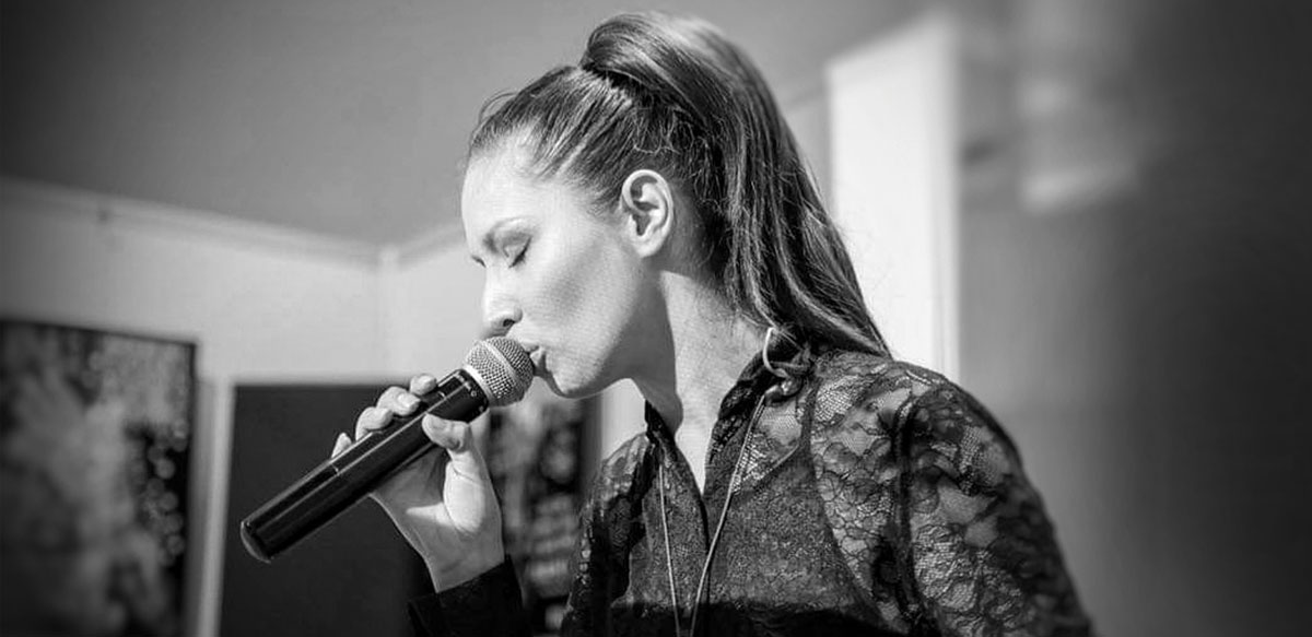 Cristina Bălan: Acei 7 Ani De Acasă Sunt Baza Pe Care Se Construiește Caracterul Unui Om