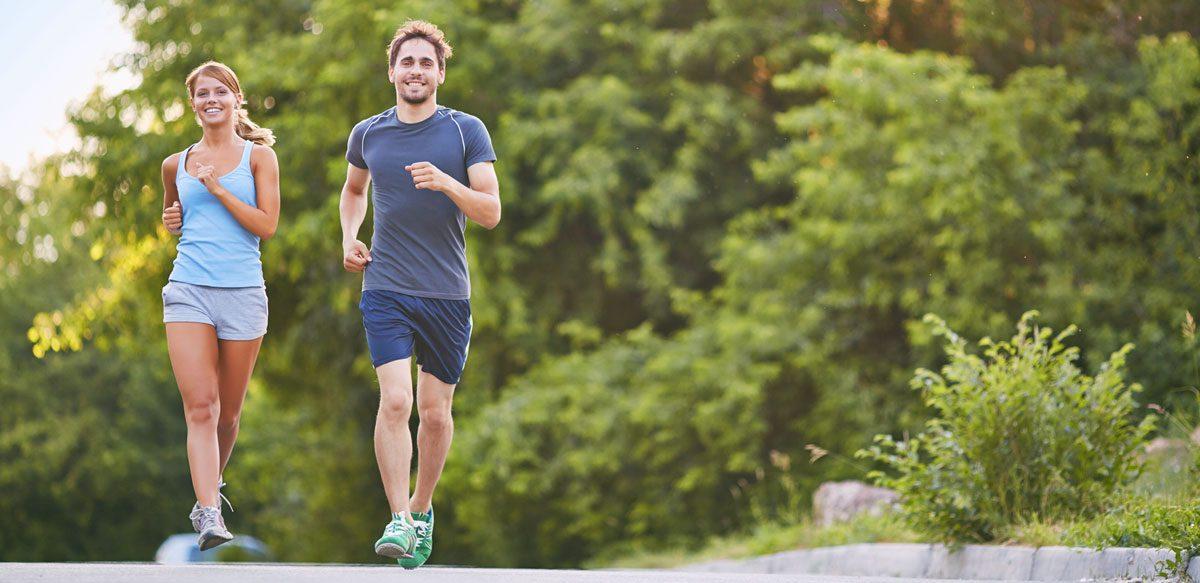 Exercițiul Fizic Este Mai Important Pentru Sănătatea Ta Mintală Decât Situația Financiară
