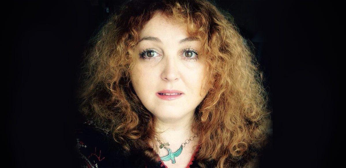 Avem Nevoie Unii De Alții. Interviu Cu Psihoterapeut Ramona Covrig