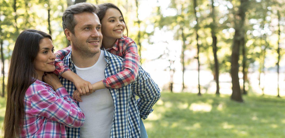 Parenting: Veștile Bune Merită Sărbătorite
