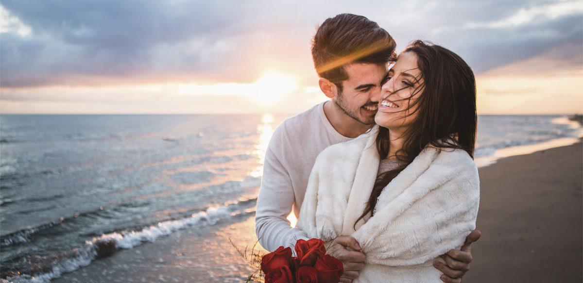 Atracția Emoțională, La Fel De Importantă Ca Atracția Fizică