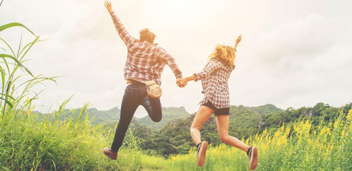 Drumul Spre Fericire Trece Prin Caracter