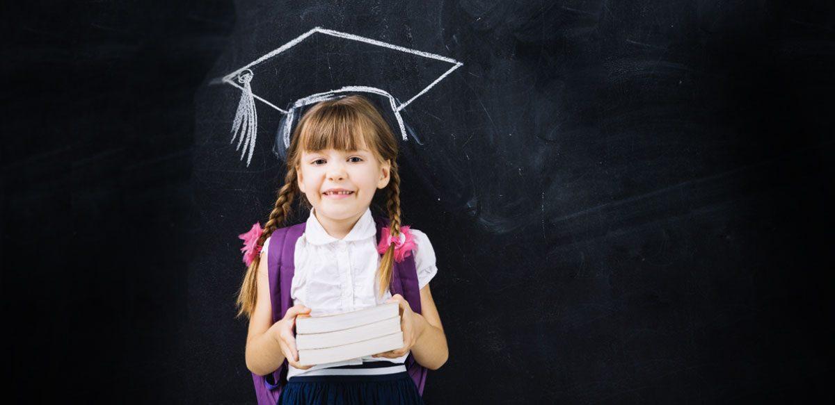 Evaluarea Psihologică A Copilului, înainte De începerea școlii Primare