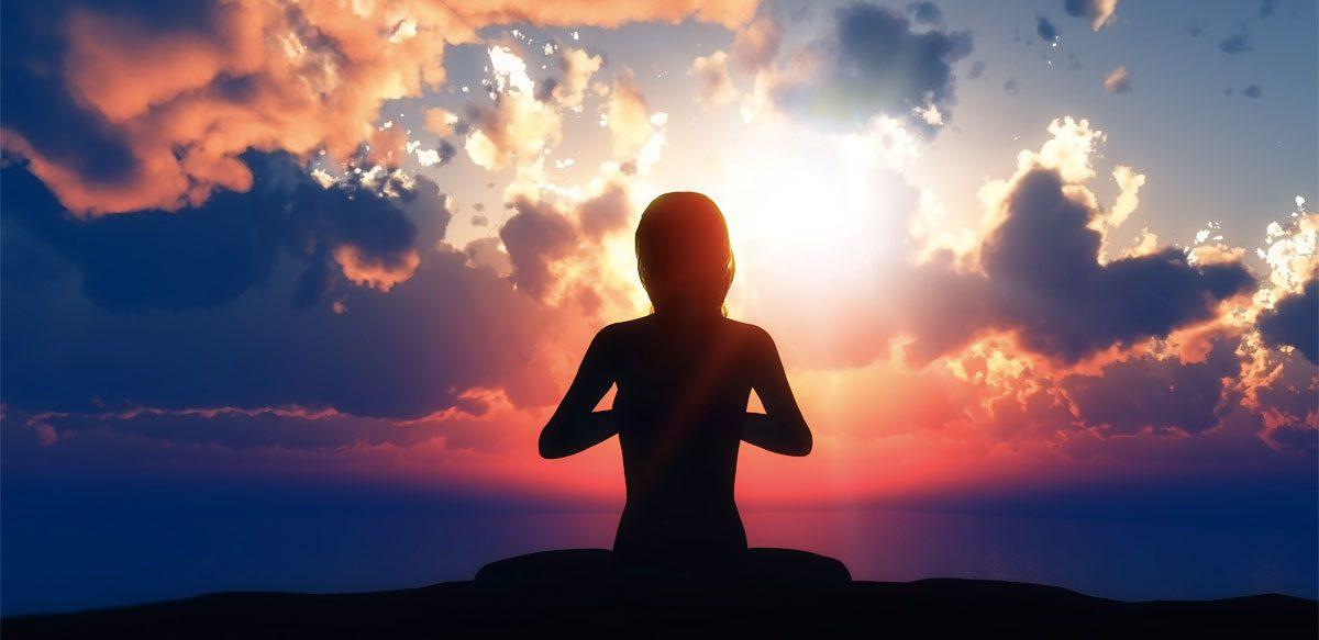 Mindfulness și Efectele Sale Benefice Asupra Creierului Uman