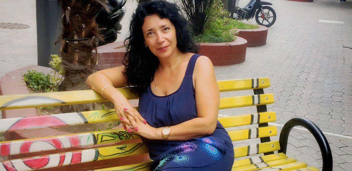 Psihodrama Este O Formă De Antrenare A Spontaneității. Interviu Cu Dr. Ramona Răducan