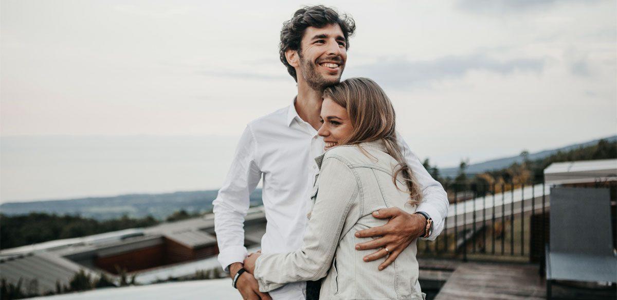 10 Sfaturi Pentru A Construi O Relație Trainică în Timp