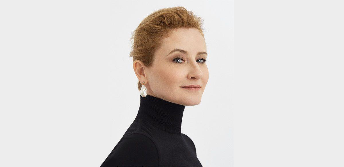 Actorie, Talent și Franchețe. Interviu Cu Actrița Rodica Lazăr
