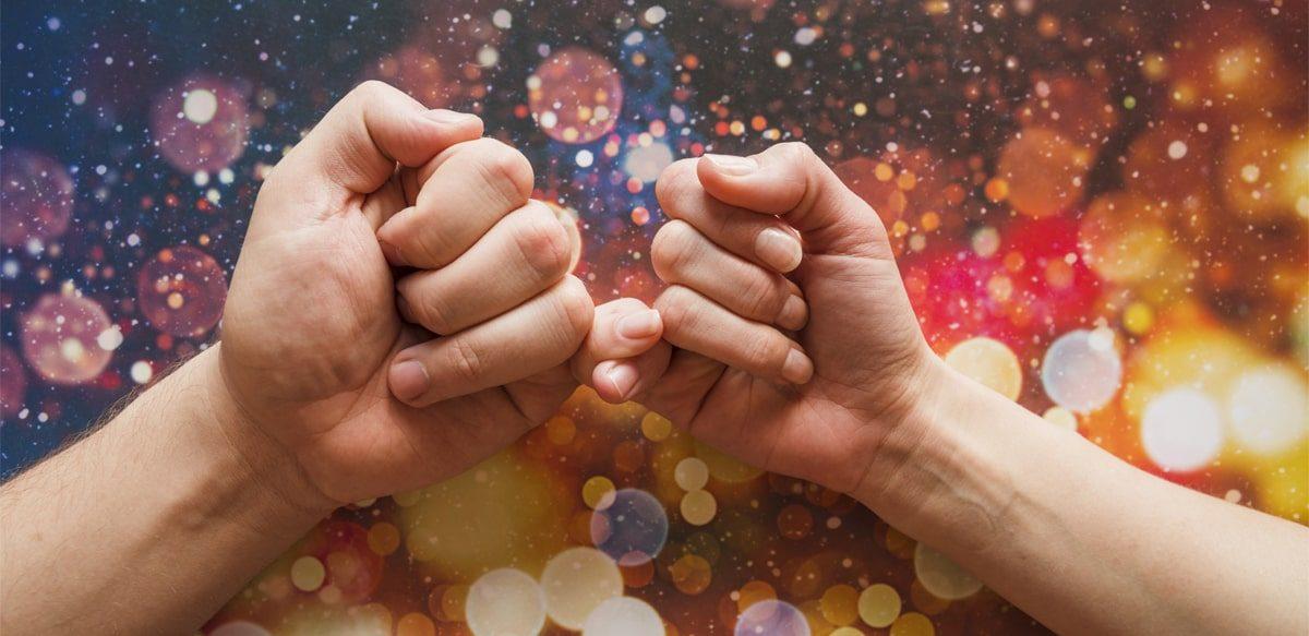 Care Este Relația Ta Cu încrederea? Reflecții Asupra încrederii Proprii Sau în Celălalt