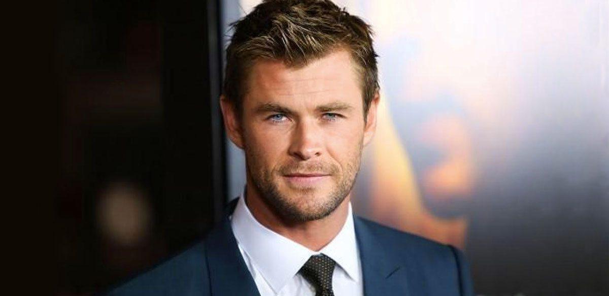 """Chris Hemsworth: """"Profesia De Părinte Te «obligă» Să-ți Dorești Să Scoți Ce E Mai Frumos și Mai Bun Din Tine"""""""