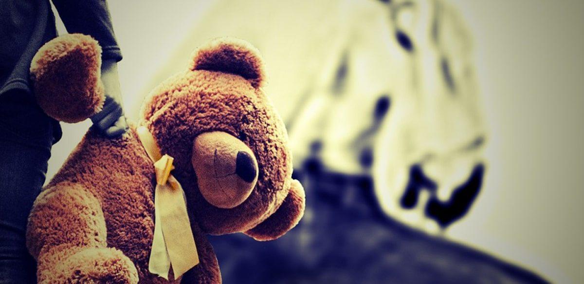 Copiii și Cicatricile Lăsate De Abuzul Emoțional