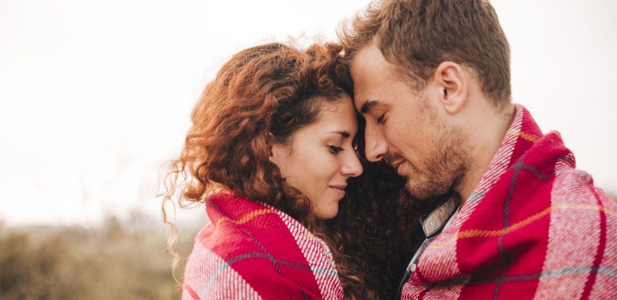 Cum Ești Tu și Cum Sunt Eu, într-o Relație? Analiza Partenerului