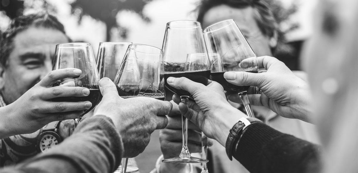 Dr. Brené Brown: De 23 De Ani Am Renunțat La Dependența De Alcool